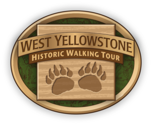 WalkingTourLogo